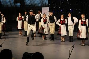 2019. XIV. Razigrana Mladost Festival, Nova Pazova